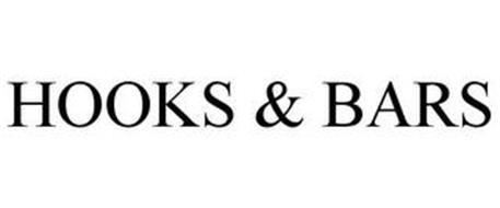 HOOKS & BARS