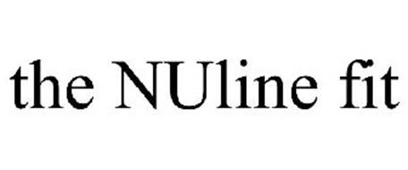 THE NULINE FIT