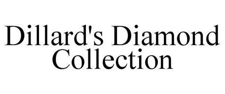 DILLARD'S DIAMOND COLLECTION