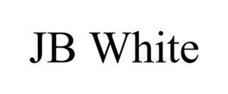 JB WHITE