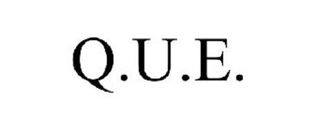 Q.U.E.