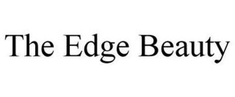 THE EDGE BEAUTY