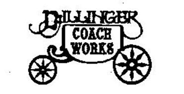 DILLINGER COACH WORKS