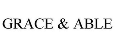 GRACE & ABLE