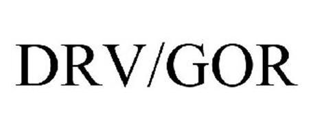 DRV/GOR