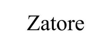 ZATORE MUSIC PRODUCTION SERVICES