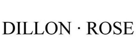 DILLON · ROSE
