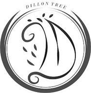 DILLON TREE D