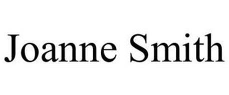 JOANNE SMITH