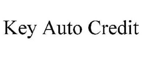 KEY AUTO CREDIT