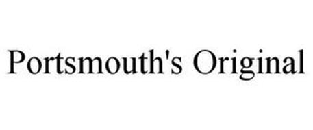 PORTSMOUTH'S ORIGINAL