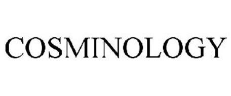 COSMINOLOGY