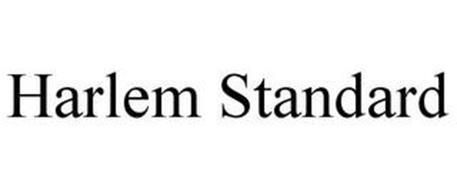 HARLEM STANDARD