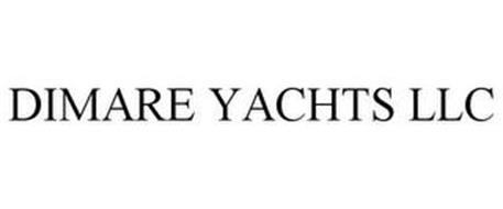 DIMARE YACHTS