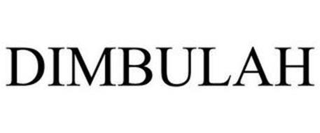DIMBULAH
