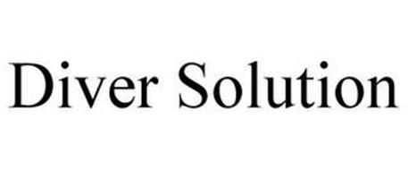 DIVER SOLUTION
