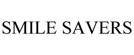 SMILE SAVERS