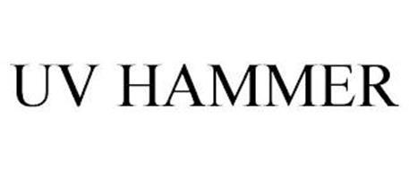 UV HAMMER