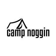 CAMP NOGGIN