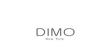 DIMO NEW YORK