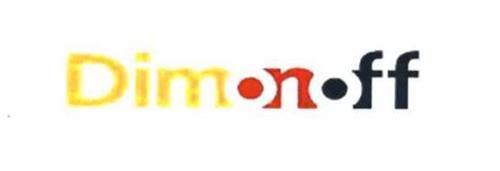 DIMONOFF