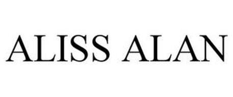 ALISS ALAN