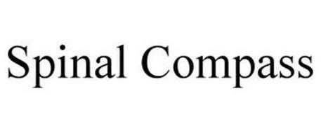 SPINAL COMPASS