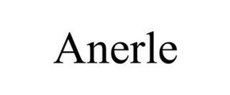 ANERLE