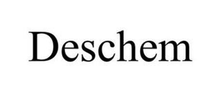 DESCHEM