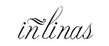 INLINAS