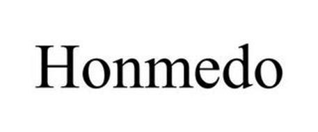 HONMEDO