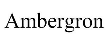 AMBERGRON