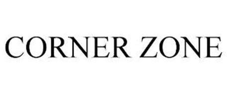 CORNER ZONE