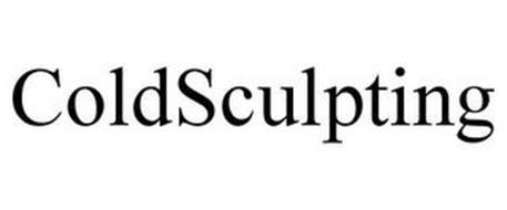COLDSCULPTING