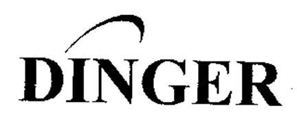 DINGER
