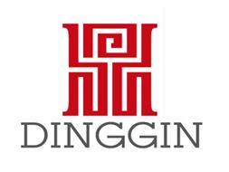 DINGGIN