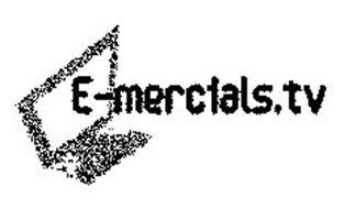 E-MERCIALS.TV