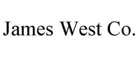 JAMES WEST CO.