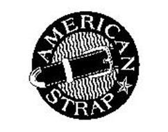 AMERICAN STRAP