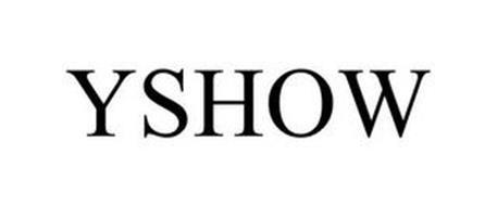 YSHOW
