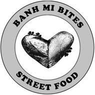 BANH MI BITES STREET FOOD