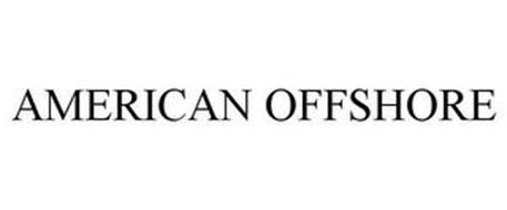 AMERICAN OFFSHORE