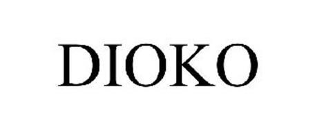 DIOKO