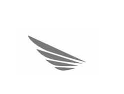 Dioko Athletix, LLC