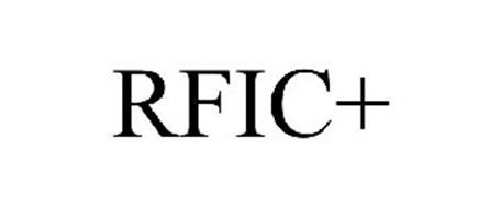 RFIC+