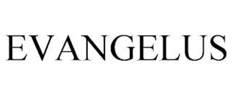 EVANGELUS