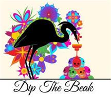 DIP THE BEAK