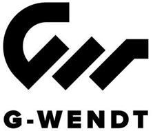 G-WENDT