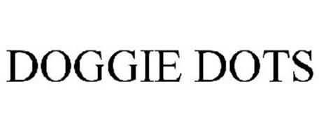 DOGGIE DOTS