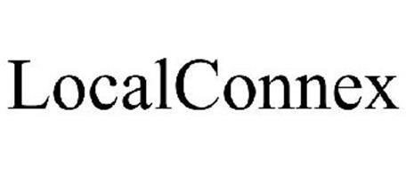 LOCALCONNEX